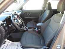 2014_Kia_Soul_+_ Dallas TX