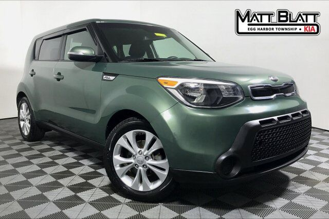 2014 Kia Soul + Toms River NJ