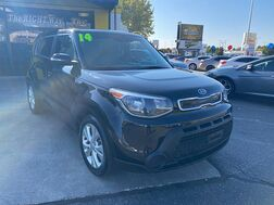 2014_Kia_Soul_4d Hatchback !_ Albuquerque NM
