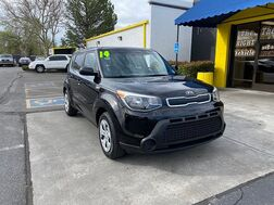 2014_Kia_Soul_4d Hatchback Base Auto_ Albuquerque NM