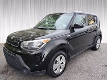 2014_Kia_Soul_Base_ Columbus GA