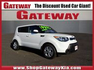 2014 Kia Soul Base Denville NJ