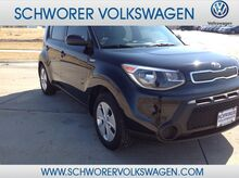 2014_Kia_Soul_Base_ Lincoln NE