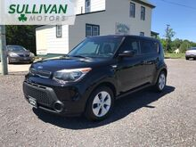 2014_Kia_Soul_Base_ Woodbine NJ