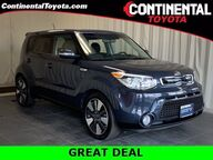 2014 Kia Soul Exclaim Chicago IL