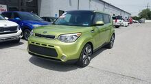 2014_Kia_Soul_Exclaim_ York PA