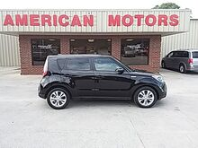2014_Kia_Soul_Plus_ Brownsville TN