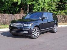 2014_Land Rover_Range Rover_4WD 4dr Supercharged Autobiography_ Cary NC