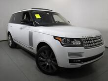 2014_Land Rover_Range Rover_4WD 4dr Supercharged LWB_ Cary NC