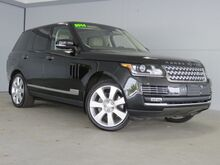 2014_Land Rover_Range Rover_5.0L V8 Supercharged Autobiography_ Kansas City KS