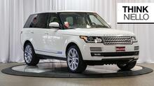 2014_Land Rover_Range Rover_5.0L V8 Supercharged_ Rocklin CA