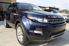 2014_Land Rover_Range Rover Evoque_Pure,CAMERA,MERIDIAN SOUND!_ Houston TX