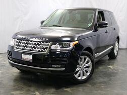 2014_Land Rover_Range Rover_HSE AWD_ Addison IL