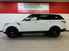 2014_Land Rover_Range Rover Sport_3.0L V6 Supercharged HSE_ Greenwood Village CO