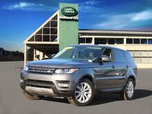 2014_Land Rover_Range Rover Sport_3.0L V6 Supercharged HSE_ Redwood City CA
