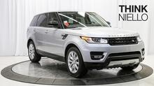 2014_Land Rover_Range Rover Sport_3.0L V6 Supercharged HSE_ Sacramento CA