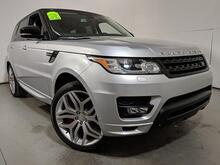 2014_Land Rover_Range Rover Sport_4WD 4dr Autobiography_ Cary NC