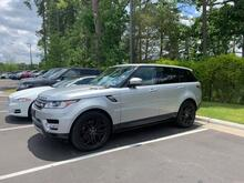 2014_Land Rover_Range Rover Sport_4WD 4dr Supercharged_ Raleigh NC