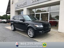 2014_Land Rover_Range Rover Sport_Autobiography_ Greenville SC