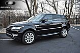 2014 Land Rover Range Rover Sport HSE Willow Grove PA