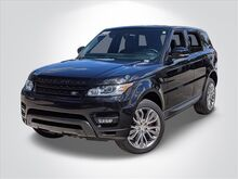 2014_Land Rover_Range Rover Sport_Supercharged_ Maitland FL