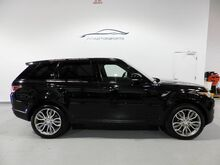 2014_Land Rover_Range Rover Sport_Supercharged_ Tampa FL