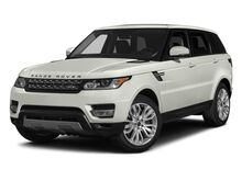 2014_Land Rover_Range Rover Sport_Supercharged_ Clermont FL