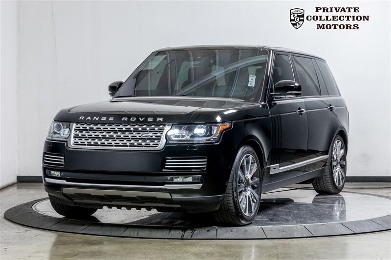 2014_Land Rover_Range Rover_Supercharged Autobiography LWB_ Costa Mesa CA