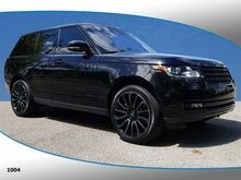 2014_Land Rover_Range Rover_Supercharged_ Clermont FL