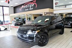 2014_Land Rover_Range Rover_Supercharged Ebony Edition_ Cuyahoga Falls OH