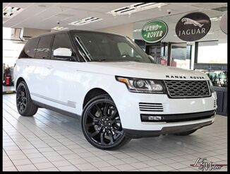 2014_Land Rover_Range Rover_Supercharged_ Villa Park IL