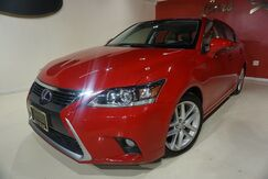 2014_Lexus_CT 200h_Hybrid_ Indianapolis IN