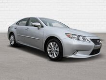 2014_Lexus_ES 300h_Hybrid_ Lexington KY