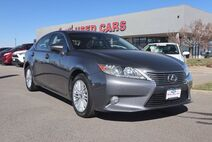 2014 Lexus ES 350  Grand Junction CO