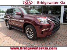 2014_Lexus_GX 460_Luxury_ Bridgewater NJ