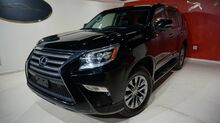 2014_Lexus_GX 460_Luxury_ Indianapolis IN