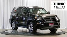 2014_Lexus_GX_460 Luxury_ Rocklin CA