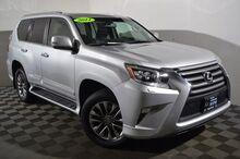 2014_Lexus_GX_460 Luxury_ Seattle WA