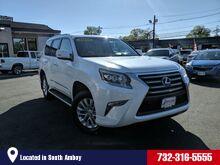 2014_Lexus_GX 460_Premium_ South Amboy NJ