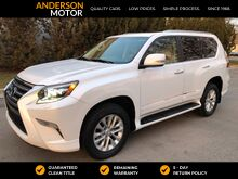2014_Lexus_GX 460_Sport Utility_ Salt Lake City UT