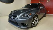 2014_Lexus_IS 250__ Indianapolis IN