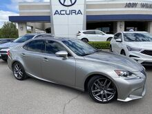 2014_Lexus_IS 250_F Sport_ Salt Lake City UT