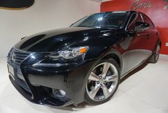 2014_Lexus_IS 350__ Indianapolis IN