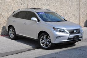 preowned car wheel package drive front owned pre inventory used touring demo door lexus unit es