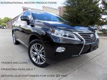 2014_Lexus_RX 350_* ONE OWNER*_ Carrollton TX