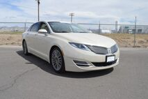 2014 Lincoln MKZ  Grand Junction CO