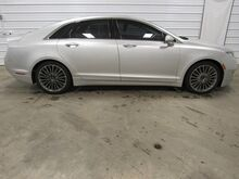 2014_Lincoln_MKZ__ Watertown SD
