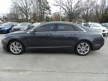 2014_Lincoln_MKZ_Base_ Brownsville TN