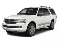 2014 Lincoln Navigator  Grand Junction CO