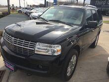 2014_Lincoln_Navigator_2WD_ Austin TX